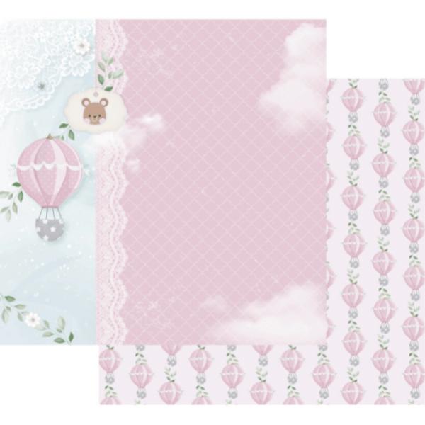 Papel-Scrapbook-Decore-Crafts-305x315cm-2004-03-Baby-Menina