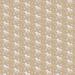 Papel-Scrapbook-Decore-Crafts-305x315cm-2004-04-Minha-Menina
