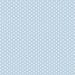 Papel-Scrapbook-Decore-Crafts-305x315cm-2004-10-Azul-Poa