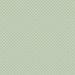 Papel-Scrapbook-Decore-Crafts-305x315cm-2004-19-Oliva-Classico