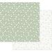 Papel-Scrapbook-Decore-Crafts-305x315cm-2004-20-Oliva-Floral
