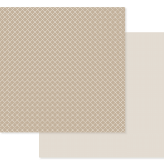 Papel-Scrapbook-Decore-Crafts-305x315cm-2004-23-Marrom-Classico