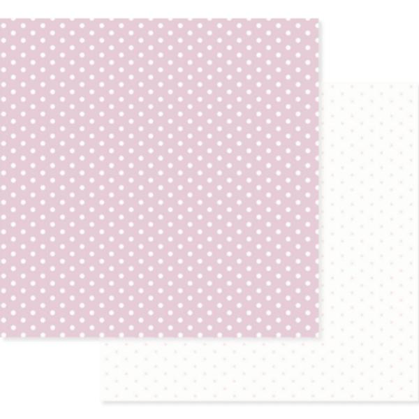 Papel-Scrapbook-Decore-Crafts-305x315cm-2004-26-Poa-Rosa