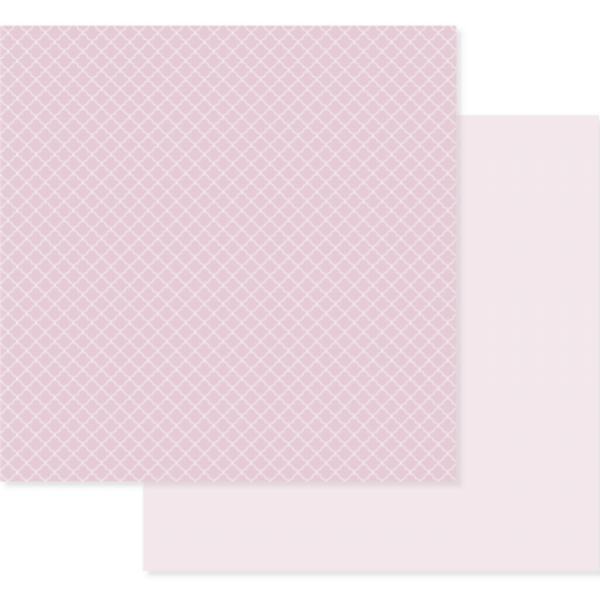Papel-Scrapbook-Decore-Crafts-305x315cm-2004-27-Rosa-Classico