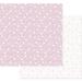 Papel-Scrapbook-Decore-Crafts-305x315cm-2004-28-Rosa-Floral