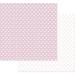 Papel-Scrapbook-Decore-Crafts-305x315cm-2004-29-Rosa-Coracao