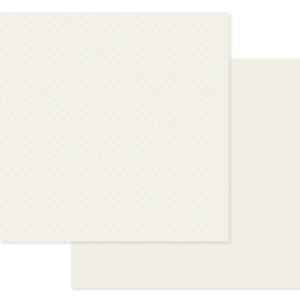 Papel-Scrapbook-Decore-Crafts-305x315cm-2004-33-Marfim-Classico