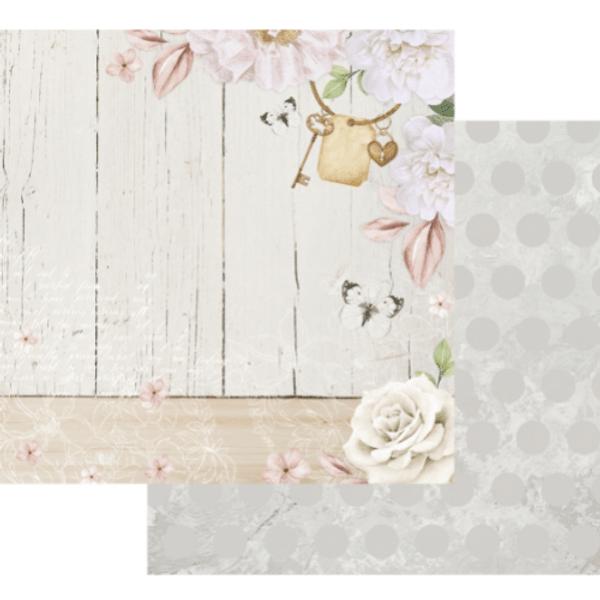Papel-Scrapbook-Decore-Crafts-305x315cm-2101-02-Gratidao-ao-Universo
