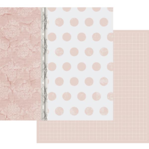 Papel-Scrapbook-Decore-Crafts-305x315cm-2101-03-Amor-Gera-Amor