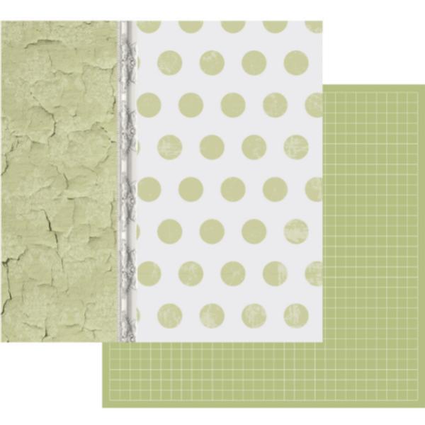Papel-Scrapbook-Decore-Crafts-305x315cm-2101-04-Seja-Sua-Melhor-Versao-Sempre