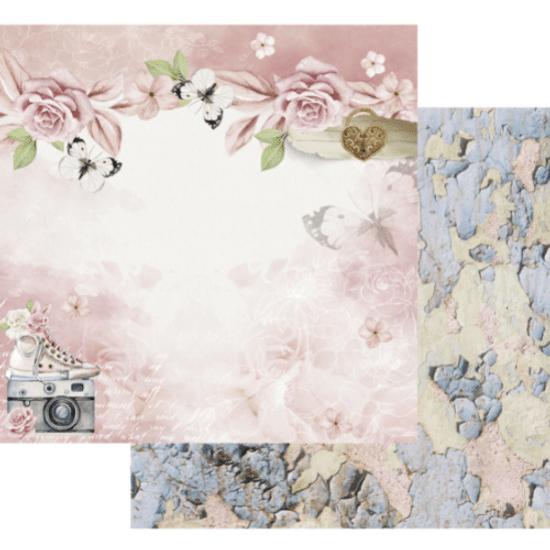 Papel-Scrapbook-Decore-Crafts-305x315cm-2101-05-Amor-Proprio-Sempre