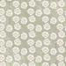 Papel-Scrapbook-Decore-Crafts-305x315cm-2101-06-Aprecie-a-Jornada