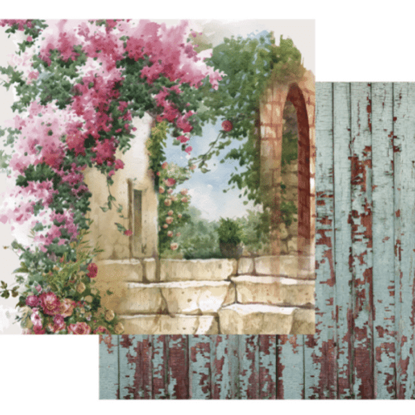 Papel-Scrapbook-Decore-Crafts-305x315cm-2101-07-A-Arte-Que-Transforma