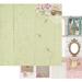 Papel-Scrapbook-Decore-Crafts-305x315cm-2101-08-Empatia-e-Amar