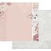 Papel-Scrapbook-Decore-Crafts-305x315cm-2101-10-Nunca-Desista