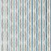 Papel-Scrapbook-Decore-Crafts-305x315cm-2102-02-Balao