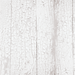 Papel-Scrapbook-Decore-Crafts-305x315cm-2102-03-Fundo-do-Mar