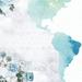Papel-Scrapbook-Decore-Crafts-305x315cm-2102-04-Mapa