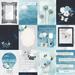 Papel-Scrapbook-Decore-Crafts-305x315cm-2102-06-Cards