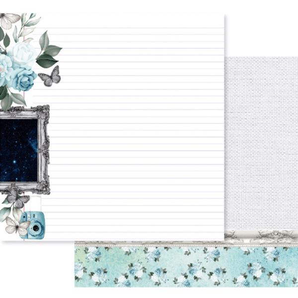Papel-Scrapbook-Decore-Crafts-305x315cm-2102-07-Memorias