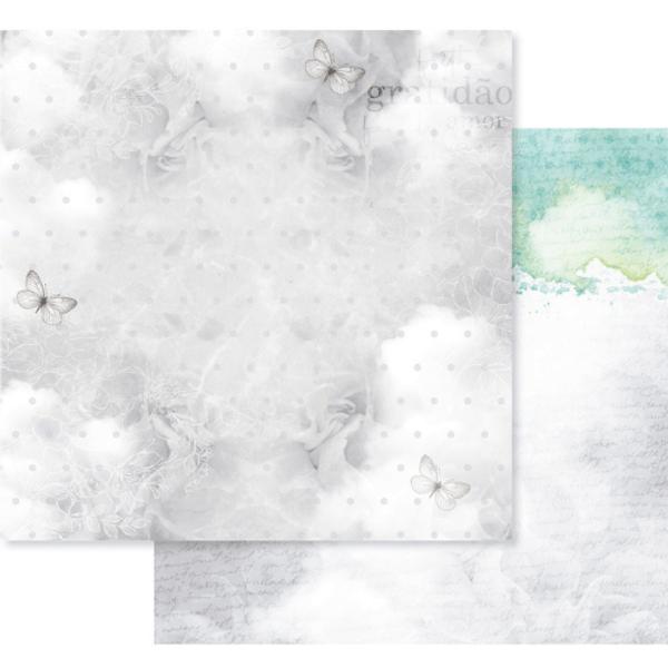 Papel-Scrapbook-Decore-Crafts-305x315cm-2102-08-Gratidao