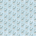 Papel-Scrapbook-Decore-Crafts-305x315cm-2102-09-Cartao-Postal