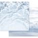 Papel-Scrapbook-Decore-Crafts-305x315cm-2102-10-Ceu-e-Mar
