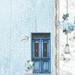 Papel-Scrapbook-Decore-Crafts-305x315cm-2102-01-Porta-Azul