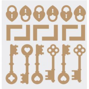 Aplique-Charme-Decore-Crafts-10x15cm-2003-17-Mix-em-MDF