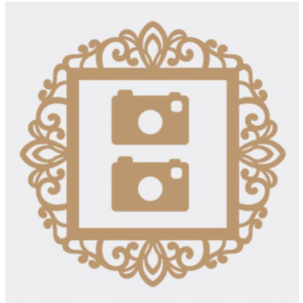 Aplique-Charme-Decore-Crafts-10x15cm-2101-38-Doilly-em-MDF