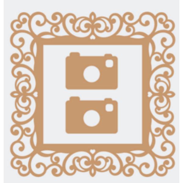Aplique-Charme-Decore-Crafts-10x15cm-2101-39-Molduras-e-Maquinas-em-MDF