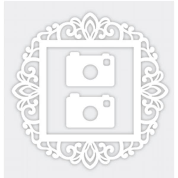 Aplique-Charme-Decore-Crafts-10x15cm-2101-46-Doilly-Branco