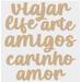 Aplique-Charme-Decore-Crafts-10x15cm-2102-32-Palavras-V-em-MDF