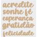 Aplique-Charme-Decore-Crafts-10x15cm-2102-33-Palavras-VI-em-MDF