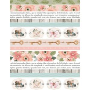 Adesivo-de-Papel-Decore-Crafts-10x15cm-2003-12-Faixas