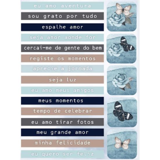 Adesivo-de-Papel-Decore-Crafts-10x15cm-2102-19-Frases-e-Selos