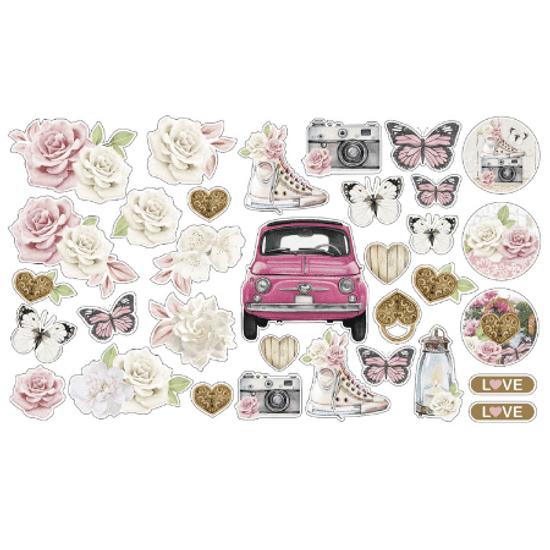 Apliques-em-Papel-Diecuts-Decore-Crafts-2101-51-Encanto-de-Flores