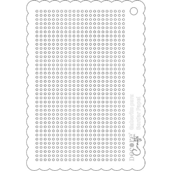 Gabarito-para-Bordar-Papel-Decore-Crafts-10x14cm-2102-43-Basico