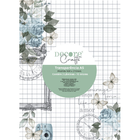 Kit-Papel-Transparente-Decore-Crafts-A5-15X21cm-2102-16-Apreciar-a-Jornada-A