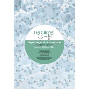 Kit-Papel-Vegetal-Decore-Crafts-A5-15X21cm-2102-15-Apreciar-a-Jornada-A