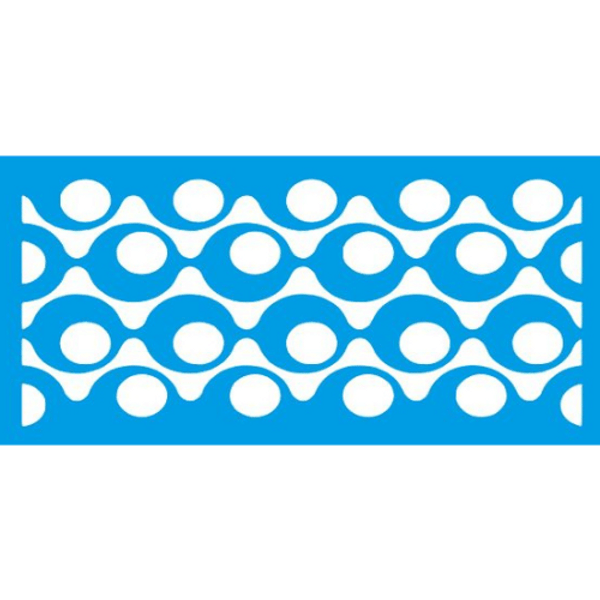 Stencil-Litocart-15x30cm-LSBCG-044-Estampa-Retro