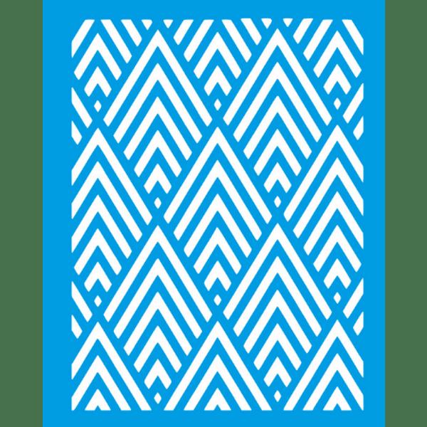 Stencil-Litocart-25x20cm-LSG-177-Estamparia-Losango