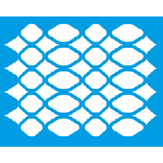 Stencil-Litocart-25x20cm-LSG-178-Estamparia-Molduras