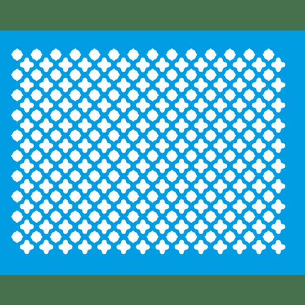 Stencil-Litocart-25x20cm-LSG-183-Estamparia-Marroquina