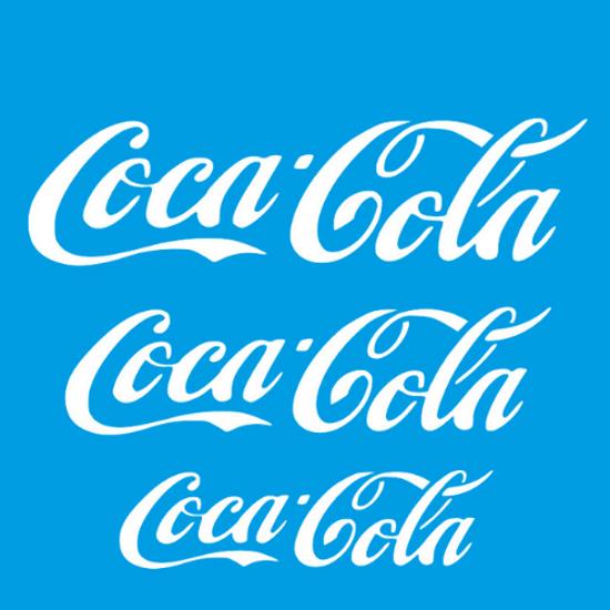 Stencil-Litocart-20x20cm-LSQ-219-Coca-Cola