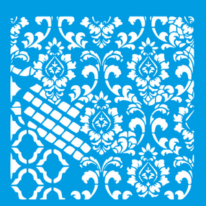 Stencil-Litocart-20x20cm-LSQ-229-Estamparia-Arabescos