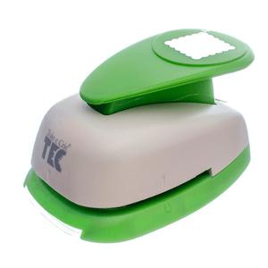 Furador-de-Papel-Toke-e-Crie-Extra-Gigante-2--FEGA013-Escalope-Quadrado
