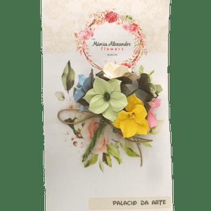Flores-de-Papel-Artesanal-e-Perfumadas-00021-02-Helena-Bouquet-Candy-com-1-unidade