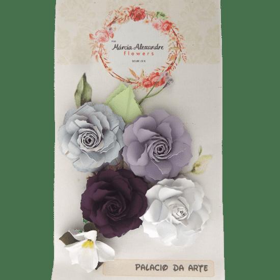 Flores-de-Papel-Artesanal-e-Perfumadas-Joanna-0001-03-Mousse-de-Uva