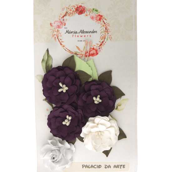 Flores-de-Papel-Artesanal-e-Perfumadas-Julia-0002-03-Torta-de-Amora